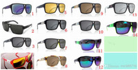 Wholesale colors dragons sunglasses dragon brand sunglasses dragon sunglasses the jam dragon optics dragon eyewear dragon glasses drago