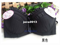 Bras Cotton Normal Free Shipping!Women's Essential Oil+Massage Brassiere,Push up bra