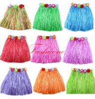 Cheap Party outdoor Skirts Best Party Costumes & Accessories Random Party Skirts