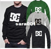Cotton Cardigan Hoodies,Sweatshirts new 2014 fashion Men women Autumn Cheap hip hop hoodies skate