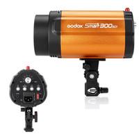 Wholesale High Quality GODOX Watt SDI Pro Photography Photo Studio Strobe Photo Flash Speed Light Lamp