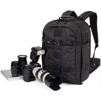 Wholesale Lowepro Pro Runner AW Photo Camera Bag Digital SLR Backpack laptop