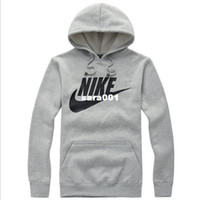 Wholesale Men s fleece and wool and thicken men s wear sports leisure clothing
