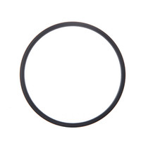Wholesale High Quality mm Ultra Violet UV Lens Protector Filter for Canon Nikon Sony Pentax Camera D944