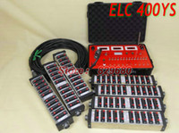 Wholesale 2014 new styleme fireworks firing system ELB30 cues Ignition