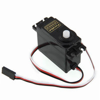 Wholesale Pieces S3003 Servo Standard Servos for RC Car Airplane Plane Helicopter New