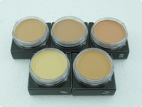 Wholesale New Makeup Prep Prime eye base yeux concealer g