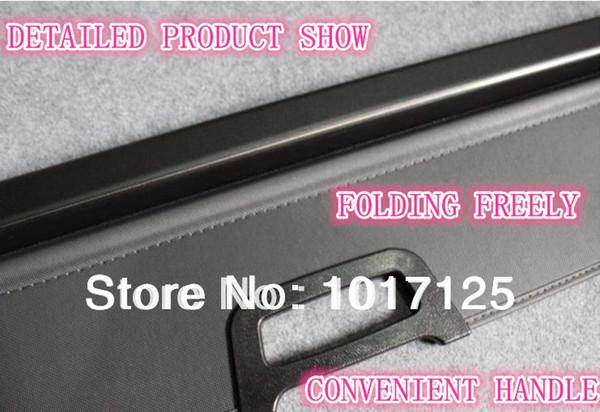 Under Tonneau Cover Storage Tonneau Cover With Handle