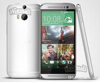 g4 phone