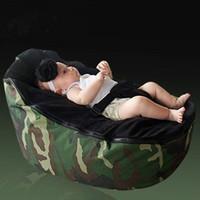 Wholesale amy black baby seat retail baby bed baby seat bean bag baby bean bag