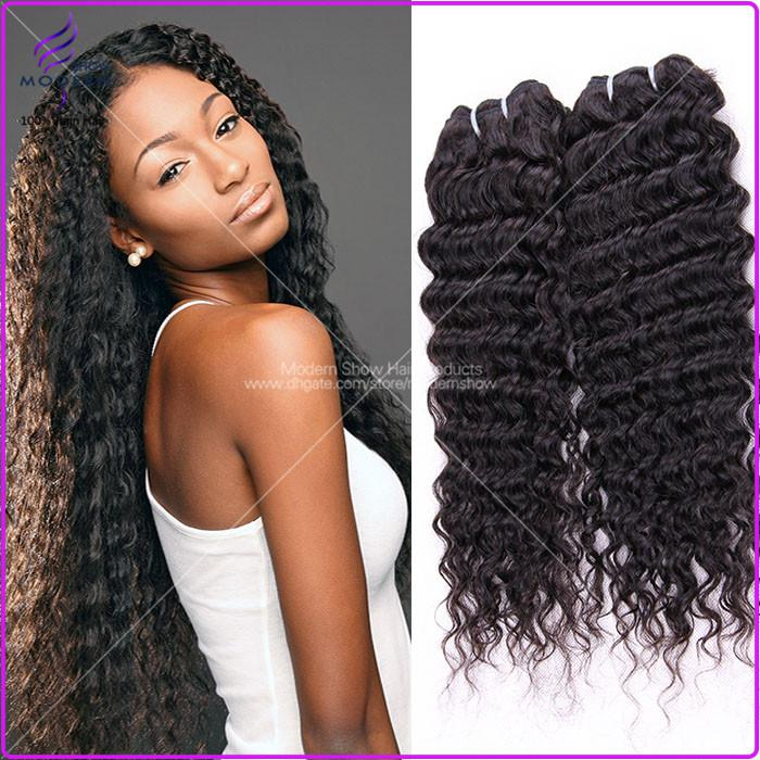 Indian Remy Weave Hair Online 12
