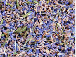 Wholesale A small pack of g ORGANIC FRENCH Lavender Dried Lavender Wedding bulk Purple Flower Bulk Seeds