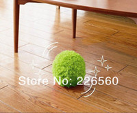 Wholesale Piece Mini Robot Cleaner Microfiber Mop Ball MOCORO Colors to Choose