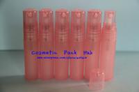 Cheap Plastic bottle opener Best PP 5ml(8) bottle metal