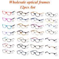 Wholesale Fashion Optical frames for Men Women Retro Cat Eye Glasses Vintage acetate optical eye glasses frames Gafas Oculos de grau Men