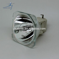 other   projector bare bulb lamp 5811100760-S for VIVITEK D-820MS D-825ES D-825EX D-825MS D-825MX