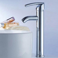 Wholesale Kitchen Sink Faucet Tap High Quality Brass KG F00125