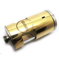Mini electronic cigarette China