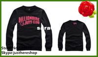 Cotton Cardigan Hoodies,Sweatshirts Free shipping styleman 2014 Men's Billionaire Boys Club hoodies.Brand name sweatshirts.Men's o-neck hoodies Hip Hop BBC hoodies