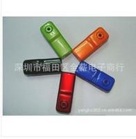 Wholesale Factory portable mini camera Mini DV Camera MD80 Mini Voice DHL free shiping