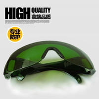 Wholesale 1064nm laser safety medical application goggle for IPL and laser nm nm nm nm