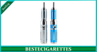 kk - Ecig products mechanical mod electronic cigarette Cigreat KK Cigreat KK mod and Cigreat QQ Cigreat QQ