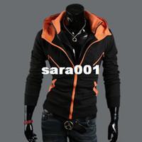 Cheap Men's Designer Clothing Uk Cheap Designer Clothes For