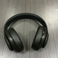 Wholesale 2014 new bluetooth wireless headphone Limited Edition model Promotion DJ Headphones High quality headphones