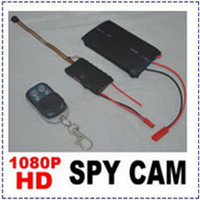 Wholesale Smallest Mini camera Spy cam HD Video recorder DVR GB max Hidden Camera hours Work Time Portable DV