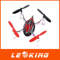 Electric 2 Channel 1:4 8CM Big 2.4G 6.5CH 6-Axis GYRO Quadcopter V252, mini UFO Outdoor VS Parrot AR.Drone V959 U816A RC Helicopter, Remote Control