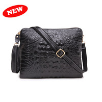 Wholesale 2014 NEW WOMEN LEATHER SHOULDERBAGS FASHION WOMEN S LEATHER HANDBAGS GENUINE LEATHER TOTES