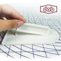 Wholesale For cakeDAB Fondant Smoother fondant tools Cake decoration mold cake modelling tools TS41002