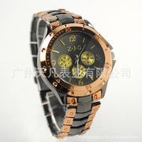 Wholesale New New Men s Quarz Armbanduhr Analog Wrist Watch