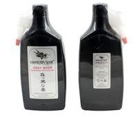 12 oz bottles - oz Super Black MAKKRUO SUMI Black Gray Wash Shading Tattoo Ink supply ml bottle Tattoo Pigment kit
