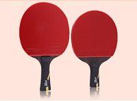 Wholesale DHS Six Star tennis racket
