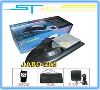 Wholesale Hot sale ST Model Newest JABO AS Remote Control Fishing Boat Bait Boat Upgraded edition of JABO A