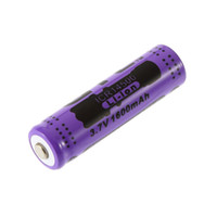 Cheap lithium battery Best capacity battery