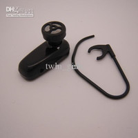 bh cars - Best Selling car BH Bluetooth Handsfree Headset Headphone Earphone Black HTalk Time H Standby