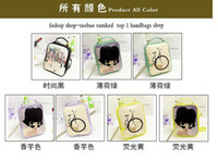 used bicycles - new fashionable woman bicycle use backpack