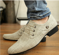 Cheap HOT SALE men casual shoes genuine leather oxfords shoes comfortable leather sneakers for men urban shoes Free shipping
