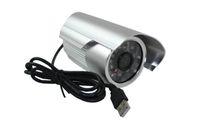 Wholesale Card USB camera surveillance cameras bolt TF card camcorders to create MassMutual DHL free shiping
