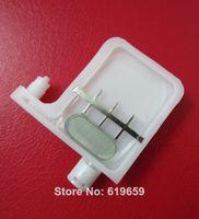 Wholesale Big ink damper for Roland SJ1000 XC540 SJ640 XJ640