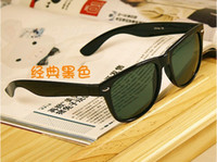 Wholesale EMS shipping New Arrival Color Sunglasses Beach sunglasses Sport Sunglasses Made in china