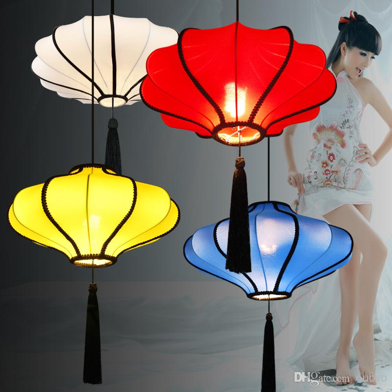 Can Asian ceiling light fixture with tassels amusing information