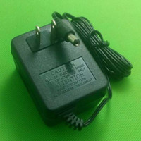 Wholesale AC V To AC V Power Supply Converter Adapter US plug LK AC120030US