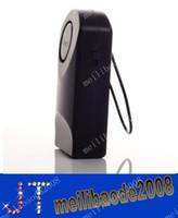 achat en gros de entrée de la porte de sécurité-livraison gratuite toucher sensible bouton entrée alarme 120db Accueil sécurité antivol alarme de porte noir en paquet de détail MYY1003