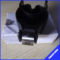 Wholesale New Packaging high quality Delphi Control valve B Z622B For Ford and Renault Injector Nozzle Z Oil Protective