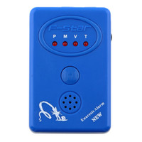 Wholesale High Quality Bed Wetting Alarm High Sensitivity And Accuracy Baby Wet Reminder