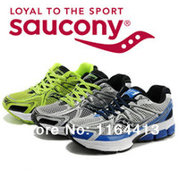 tenis - High Quality SAUCONY JAZZ Men Running Shoes Men s Brand Outdoor Athletic Shoes Hombre Zapatillas de Tenis New Arrival