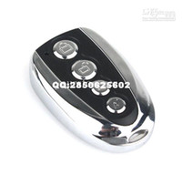 Wholesale Wireless Auto Remote Control Duplicator MHz Face to Face Copy Privacy A009 New F2076H